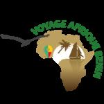 Voyage Afrique Benin